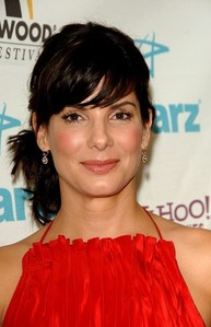 When is Sandra Bullock's birthday?