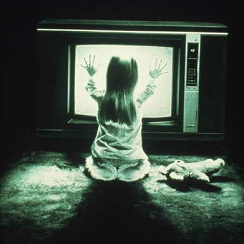 TRUE of FALSE: After filming the Poltergeist trilogy, a number of mysterious deaths happened to the cast members?