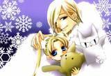 What is the one thing Nekozawa Umehito wish of his sister Kirimi?