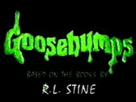 Before R.L. Stein wrote Goosebumps, he wrote what other kind of books?