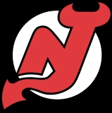 What was the original name of the New Jersey Devils?
