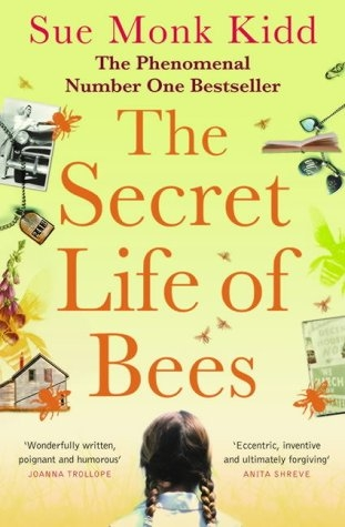 Which One Tree Hill Star is in the new film The secret Life Of Bees?