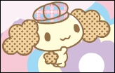 Which Cinnamoangel is this?
