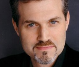 Name this actor. His credits include Thoroughly Modern Millie, Chitty Chitty Bang Bang, Joseph and the Amazing Techni-colored Dream Coat, The Wild Party, and Assassins.