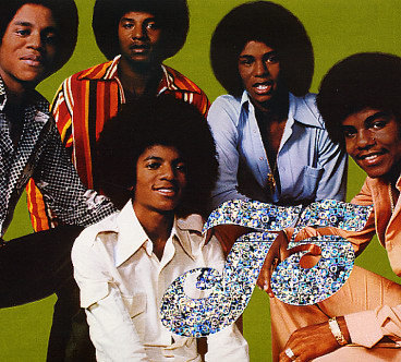 Who is the oldest member of the Jackson 5?