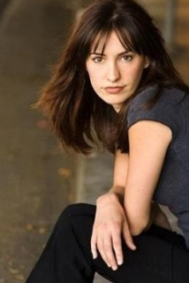 What part did Charlene Amoia (Wendy, the Waitress) originally audition for?