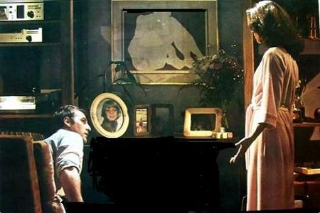 HORROR FREEZE FRAMES: Which horror film is this scene from?