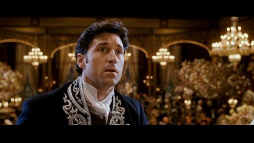 "What's the name of this character from ""Enchanted""?"