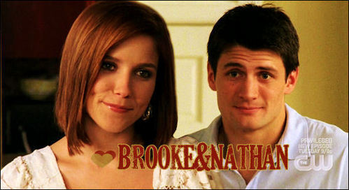 """Brooke&Nathan (OTH) #1: Parce que """"Give Brooke my best and tell her I said not to be afraid of what comes next""""  87335_1226350399174_500_272"""