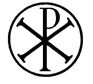 Religious Symbolism: What faith does this symbol belong to?