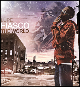 Which city does Lupe hail from?