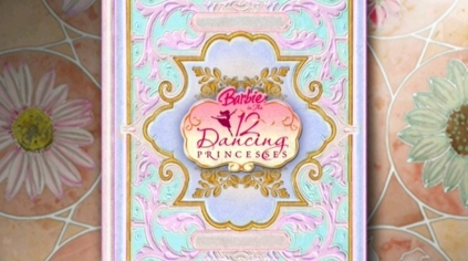 "In ""Barbie in the 12 Dancing Princesses"" Princess Genevieve is number what out of the twelve sisters?"