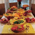 True or False: Thanksgiving has always been officially celebrated on the 4th Thursday of November.