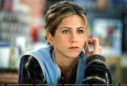 Which of Jen's movie is this still from?