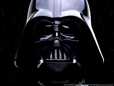 Who has not played Darth Vader in the Star Wars films?