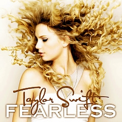 What's the name of the song Taylor nhanh, swift wrote about Joe Jonas?