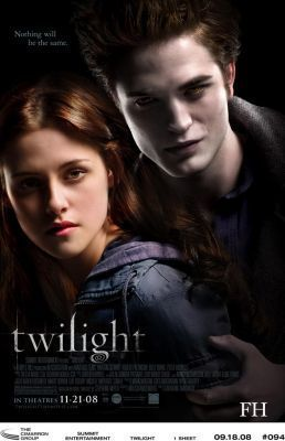 In Twilight who is Bella and Edward's Biology teacher??