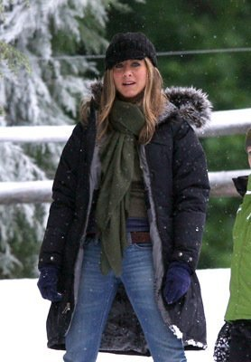 Which one of Jen's movies is this still from?