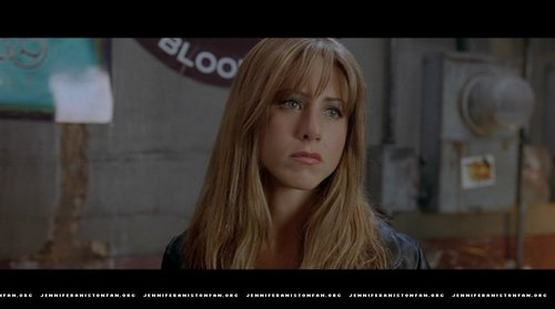 Which of Jen's films is this screencap from?
