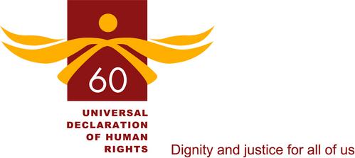 Human Rights Calendar: What siku is International Human Rights siku every year?