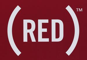 What is Product RED?
