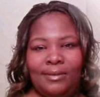 a black womans struggle - 50 Cent - Fanpop