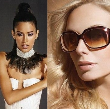 Winners Jaslene (C8) and CariDee (C7) both have been very successful in the industry and giving back to the community.