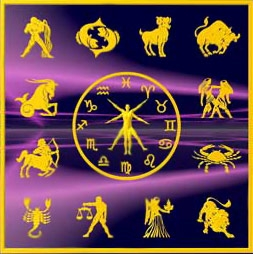 Horoscope sign sexiest Daily Sex