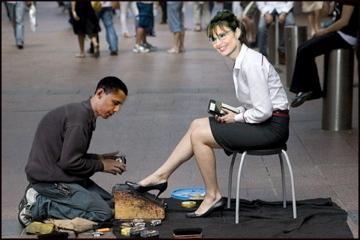 http://images2.fanpop.com/images/soapbox/barack-obama_6000_1.jpg