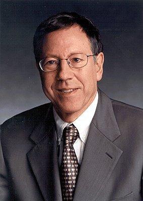 Irwin Cotler