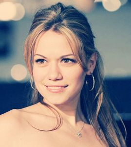 bethany joy lenz gallery