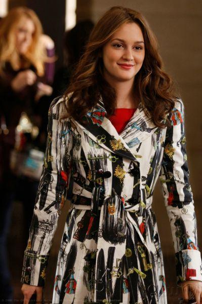 Blair Citazioni Season 2 Episodes 19 25 Blair Waldorf