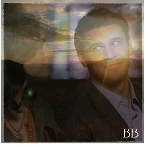 Bone and Booth