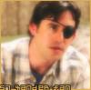 Xander in season 7