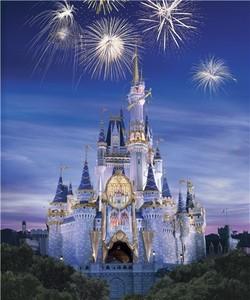 les classiques de Disney