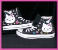 hello kitty cons