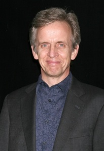 robert joy henry kriegerrobert joy actor, robert joy young, robert joy facebook, robert joy imdb, robert joy net worth, robert joy gay, robert joy henry krieger, robert joy finance, robert joy movies and tv shows, robert joy hills have eyes, robert joy lizard, robert joy hbv capital, robert joy artist, robert joy attorney boston, robert joy grey's anatomy, robert joy giant schnauzers, robert joy cpa, robert joy human resources, robert joy cleversafe, robert joy leaving csi ny