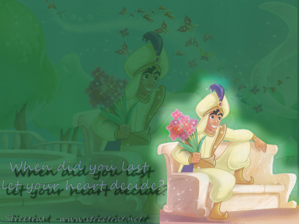 Disney Princess Picture Hunt Game - Disney Princess