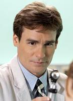 Dr. James Wilson. (Robert Sean Leonard)