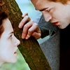 http://images2.fanpop.com/images/soapbox/edward-and-bella_7965_4.jpg?cache=1230823268