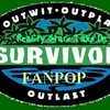 fanpop Survivor: Outwit, Outlast, Outplay
