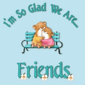 *Fanpop's IM: bond with your fellow fanpoppin' friends!