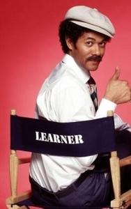 Dean Learner