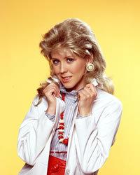 Dr. Liz Asher