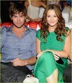 Chase and Leighton,off set. ; )