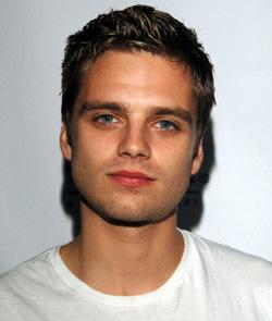 Ain't he a looker?!