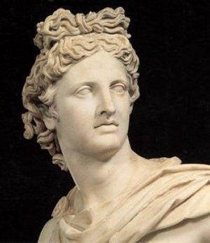 Apologise, New pictures of greek mythology apollo