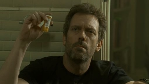 House md 22691 2