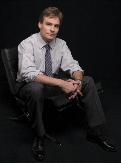 Dr.James Wilson