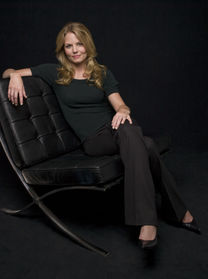 Dr.Allison Cameron